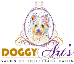 Doggy Art's